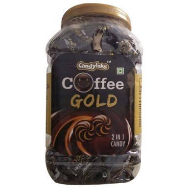 Coffee Gold 1
