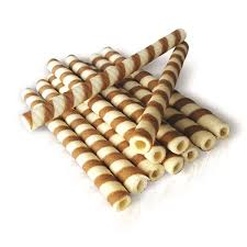 Micks Choco Roll Confectionery Items Manufacturers