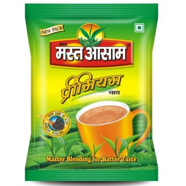 Mast Assam Premium Tea 250gm