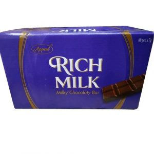 Rich Milk Rs.2