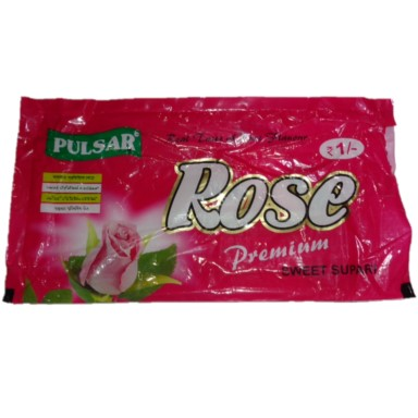 Rose Supari Rs1