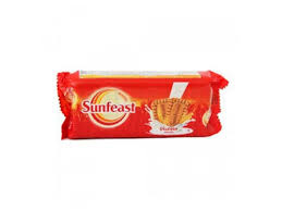 Sunfeast Biscuits 5 Rs