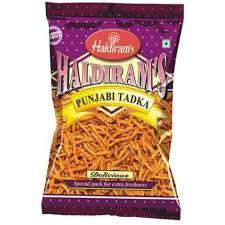 Tadka Haldiram Rs.5 Namkeen