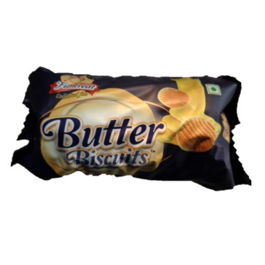 Butter Biscuits Funtreat 1