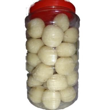 Coconut Laddu Nariyal ke laddu
