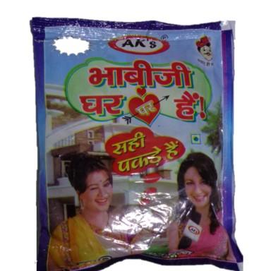 Bhabhi ji Churan