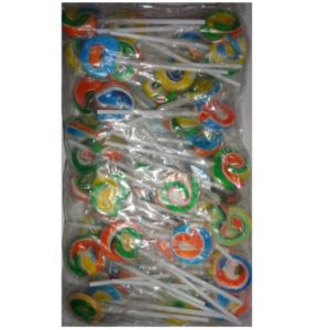 ind here Candy Lollipop, Lollipop manufacturers, suppliers & exporters in India. Get contact details & address of companies manufacturing and supplying ...