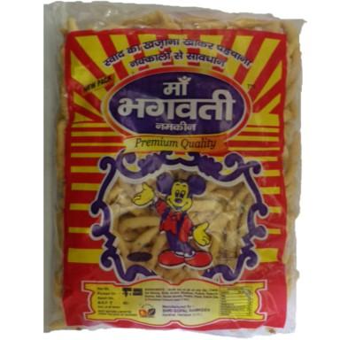 Bhagwati Namkeen Confectionery Items Manufacturers