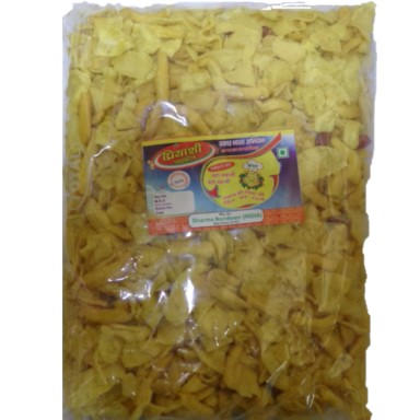 Golden Namkeen Confectionery Items Manufacturers