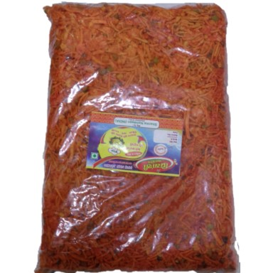 Tadka Namkeen Confectionery Items Manufacturers