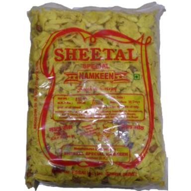 Sheetal Golden Namkeen 1