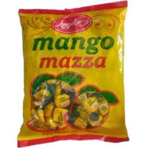 Mango Bite Candy