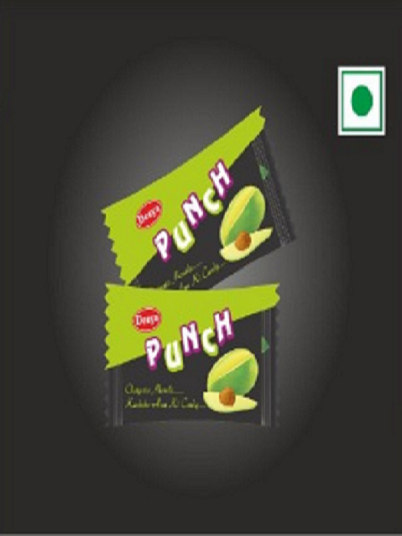 fruit punch laffy taffy punch candy sour punch bites