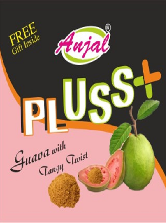 pulse candy pulse chocolate pulse toffee pulse candy company pulse candy online pulse chocolate price pulse candy price pulse passpass pulse mango candy