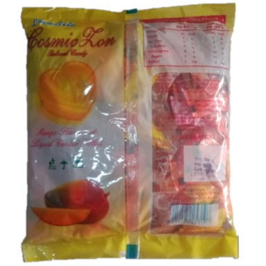 Love Candy Heart Candy Manufacturer from india