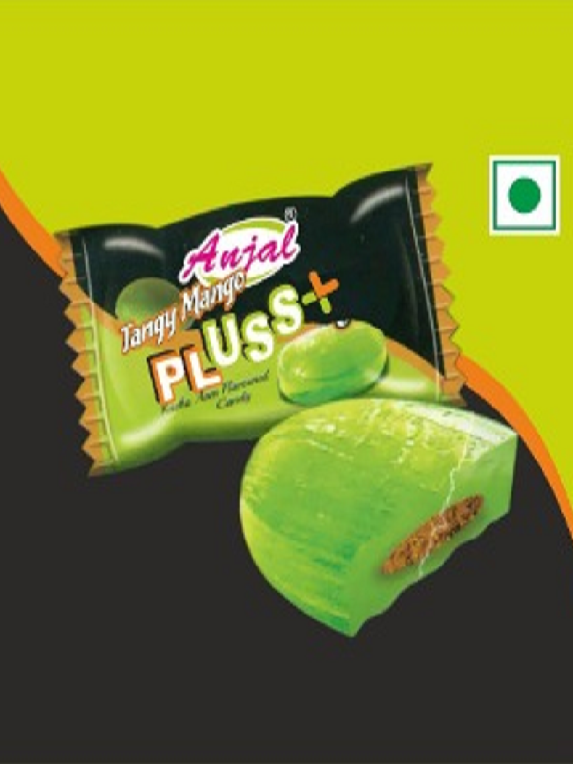 pulse candy pulse chocolate pulse toffee pulse candy company pulse candy online pulse chocolate price pulse candy price pulse passpass pulse mango candy passpass pulse pulse toffee packet price pulse toffee packet