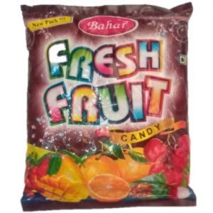Lychee Candy | Buy Mint Online in INDIA | Avarya Lichi Lychee flavour candy Litchi Candy at Best Price in India