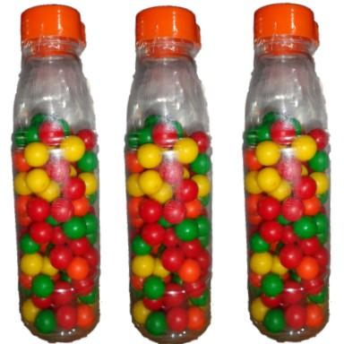 gum balls candy ball melon ball imli ball toffee fruit balls candy fruit ball fruit balls candy balls candy ball chocolate ball candy balls ball grape juice