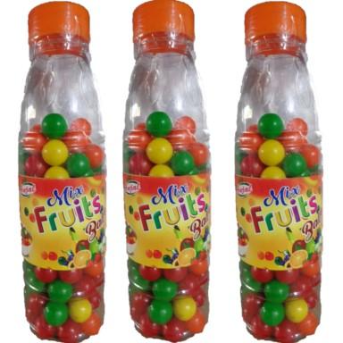 gum balls candy ball melon ball imli ball toffee fruit balls candy fruit ball fruit balls candy balls candy ball chocolate ball candy