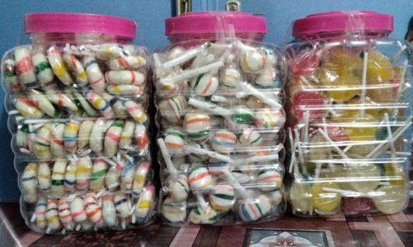 Lollipop candy online india